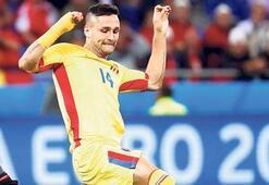 Galatasaraya çifte golcü