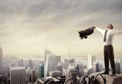 İşteki başarıyı etkileyen 10 faktör