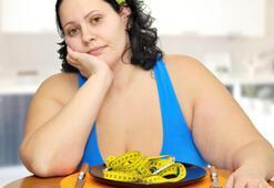 Obezite tipleri değişti mi