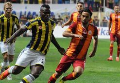 Süper Kupa Fenerbahçenin