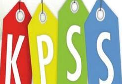 2016 KPSS Lisans sonuçları ne zaman açıklanacak