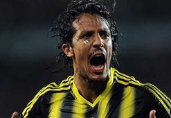 Alves, Porto ile anlaştı