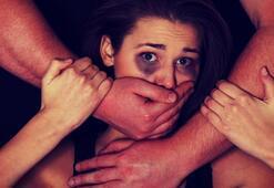 Kadına şiddete karşı, öfke yönetimi eğitimi verilmeli