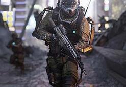 Call of Duty Toplam Satış Rakamı: 10 Milyar Dolar