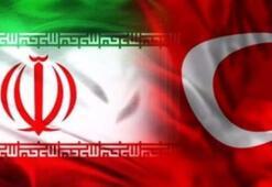 Türkiye ile İran anlaştı... İşte alınan kararlar