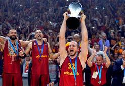 Euroleagueden Galatasaraya önlem