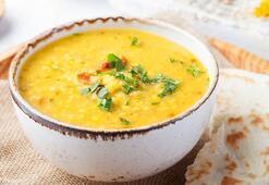Tahinli hurma tatlısı tarifi ve iftar özel menüsü