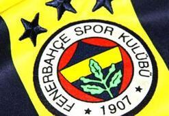 Fenerbahçe son dakika transfer haberleri 28 Haziran 2016