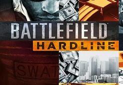 Oyun meraklıları Yeni Battlefield Oyunu Açıklandı