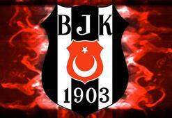 Beşiktaş son dakika transfer haberleri 28 Haziran 2016