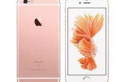 Iphone 7 ne zaman çıkacak Özellikleri neler