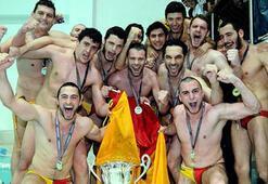 Galatasaray 25. şampiyonluğuna koşuyor