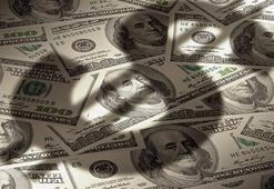Amerikalı fon yöneticileri Türkiyeyi yakın takibe aldı