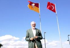Alp Yalmanın annesi Hafize Balater Yalman hayatını kaybetti