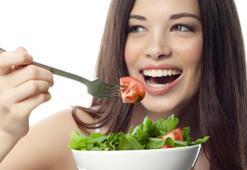 Vegan beslenmek ömrü uzatır mı