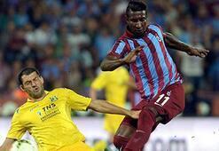 Trabzonsporun rakibi Rostovdan Ceza yok açıklaması