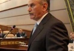 İBBnin 2013 Bütçe ve Hedefleri Belli Oldu