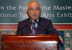 TBMM Başkanı Çiçek, Galatasaray'ı kutladı