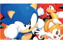Yeni Sonic Oyunu İçin Gelecek Yılı Bekleyin