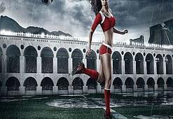 Dünya Kupası'nı Kazanmanın Formülü Açıklandı