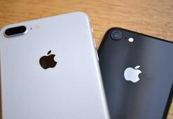 iPhone 7 Plus ile iPhone 8 Plus karşı karşıya Hangisi daha hızlı