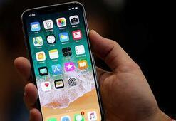 iPhone Xin üretimine henüz başlanmadı