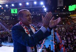 İşte Ak Partinin İstanbul adayları