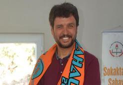 Cihat Arslan: Kulüplerin altyapısı sağlıklı değil