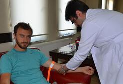 Sivassporlu futbolcular sağlık kontrolünden geçti