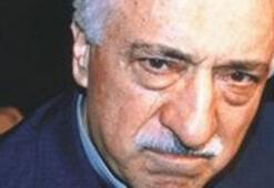 Fethullah Gülen BBC röportajı