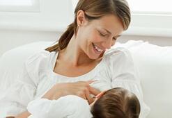 Süt veren annelere kafein uyarısı