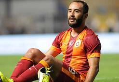 Galatasaray, yabancı kuralına takıldı