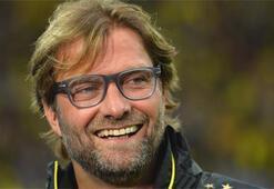 Kloop için Premier Lig iddiası