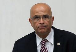 CHPli Berberoğlunun sağlık durumu ile ilgili açıklama yapıldı
