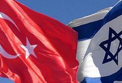 Turkey-Israel agreement causes disturbance in Israel