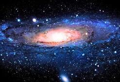 Kozmik ışınların kaynağı keşfedildi