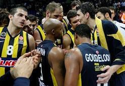 Skorerden Fenerbahçe-PGE Turow maçına bilet
