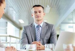 İş görüşmesini lehinize çevirebilirsiniz