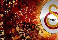 Galatasaray'dan Öğretmenler Günü kutlaması