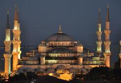 Ramazan bayramı ne zaman Bayram tatil kaç gün oldu