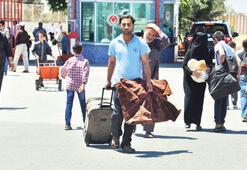 Göçmen işadamları
