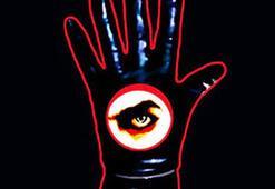Eski Bioshock Ekibinden Sıradışı Bir Oyun: The Black Glove