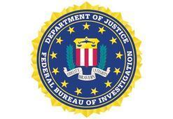 FBI davet etti, özel  ekip ABD'ye gitti