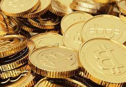 Bitcoine kara para darbesi