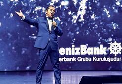 Dolu dolu 20 yılda 5. büyük banka
