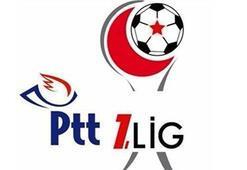 PTT 1. Ligde heyecan başlıyor