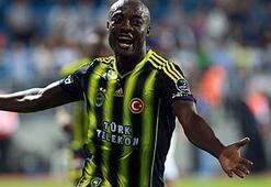Fenerbahçede Weboya sürpriz teklif