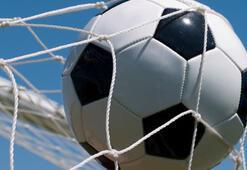 Futbolda lisanslı kulüp sayısı 33e çıktı