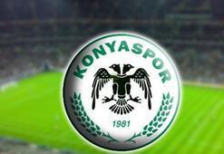 T.Konyasporda transfer harekatı