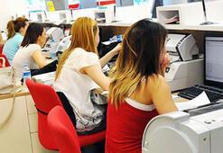 Çalışanlar dikkat Sık rapor işten attırır…